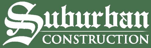 Suburban Construction General Contractors Melrose MA