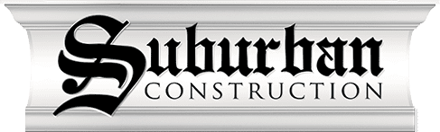 Suburban Construction Melrose MA