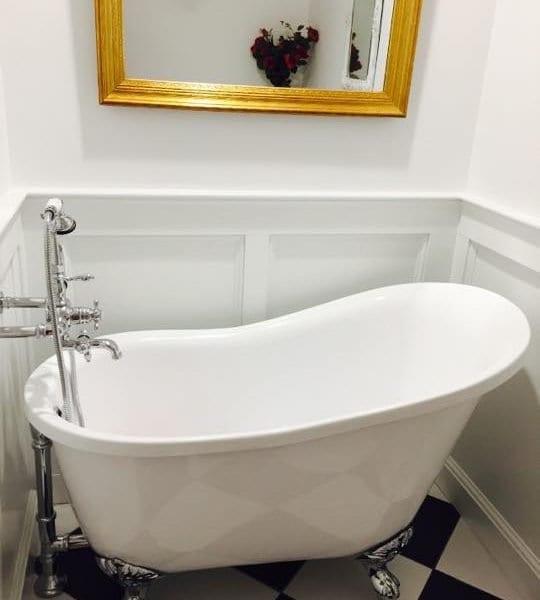 Bathroom Remodeling Designers Melrose MA