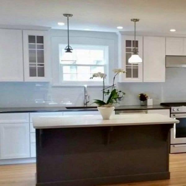 Kitchen Design Experts Melrose