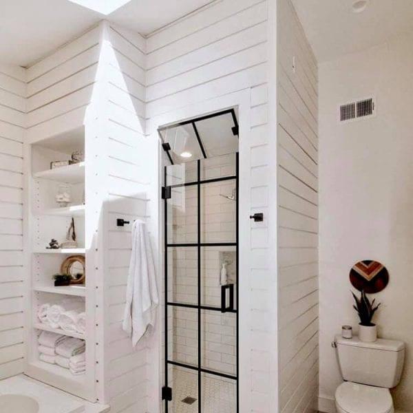 Bathroom Remodeling Contractors Melrose