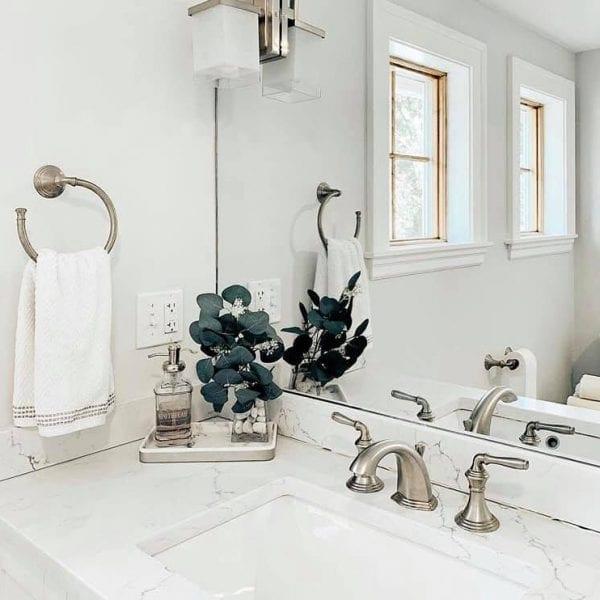 Bathroom Remodeling Services Melrose MA