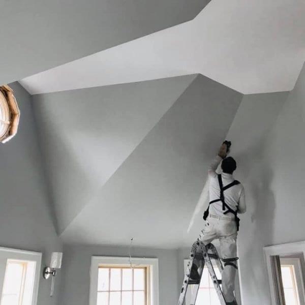 Expert Plaster & Drywall Melrose MA