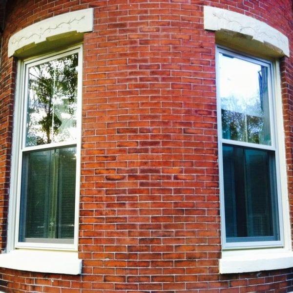 Custom Brick Restoration Melrose MA