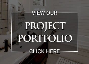 Home Remodeling Contractors Melrose MA