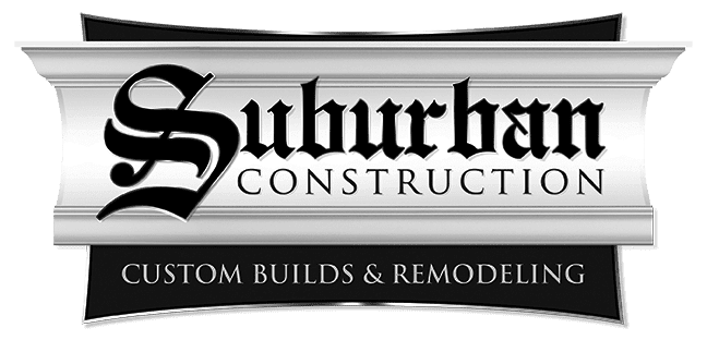Home Builders Remodeling Melrose MA